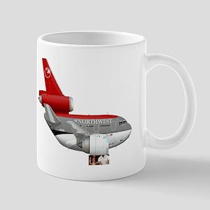 northwest Mugs