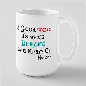 NurseSayings 2 Mugs