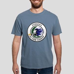 AC-130W Stinger II T-Shirt