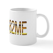 DEW682ME Mug