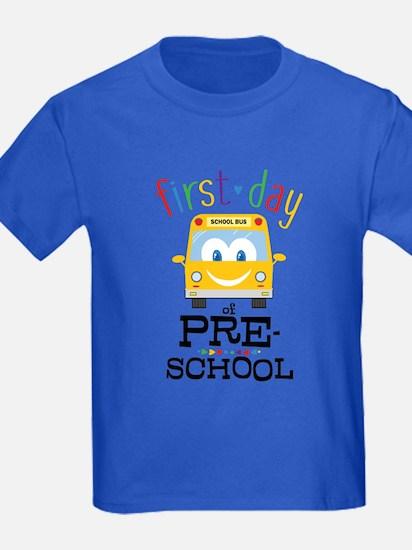Preschool T-shirts | CafePress