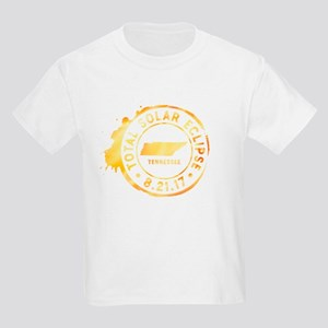 Eclipse Tennessee T-Shirt
