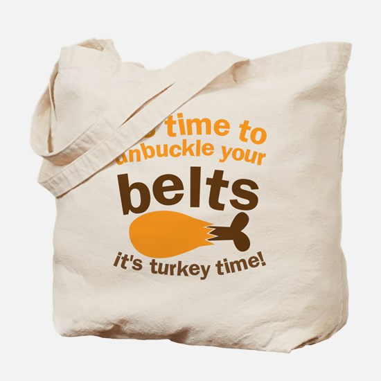 Its time to unbuckle your belts Its TURKEY TIME! T