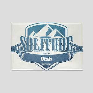 Solitude Utah Ski Resort 1 Magnets