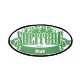 Solitude Patches