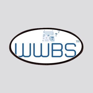 WWBS Patches