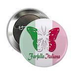 Farfalla Italiana 2.25