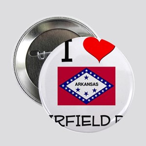 "I Love FAIRFIELD BAY Arkansas 2.25"" Button"
