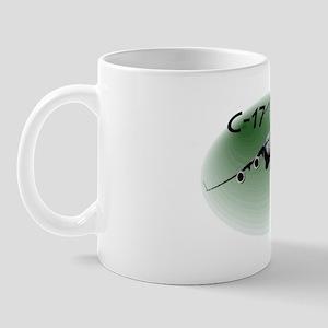 C17 Mug