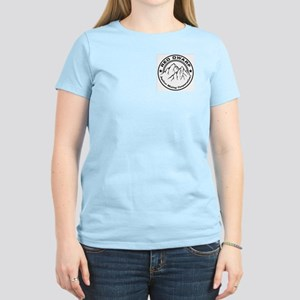 Red Dwarf JMC Women's T-Shirt