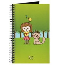 Best friends Journal
