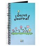 Secret Journal Journal