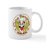 China Blessings Mug