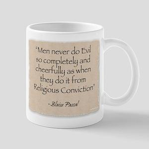 Mug: Evil-Pascal