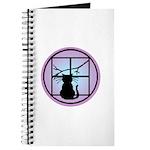 Moonlight Emblem Journal