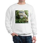 Oregon Lawn Art Sweatshirt