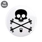 Skull and Cross Fitness 3.5