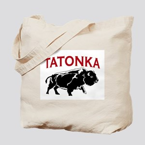 TATONKA Tote Bag
