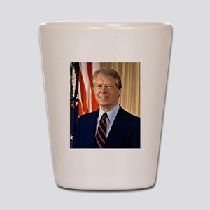 Jimmy Carter 39 President of the United States Sho