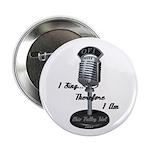 "Ohio Valley Idol 2007 2.25"" Button (100 pack)"