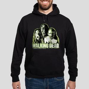 The Walking Dead Zombies Hoodie