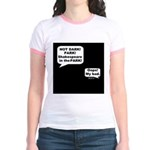 Shakespeare in the Dark T-Shirt