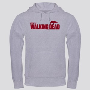 The Walking Dead Survival Hooded Sweatshirt