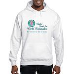 LQWD Hooded Sweatshirt