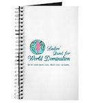 LQWD Journal