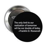 Inspiration from FDR Button