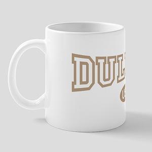 Duluth Minnesota Mugs
