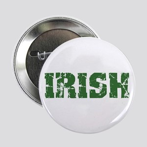 IRISH Button