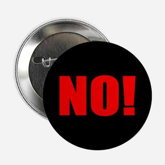 NO! Button