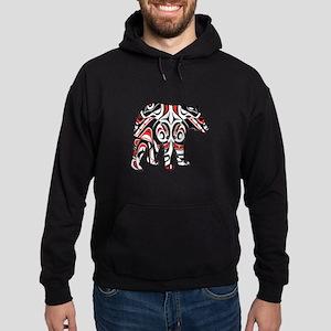 PAC NORTHWEST GUARDIAN Sweatshirt