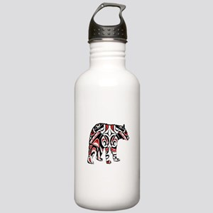 PAC NORTHWEST GUARDIAN Water Bottle