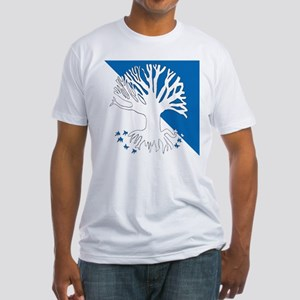 Bedivere Fitted T-Shirt