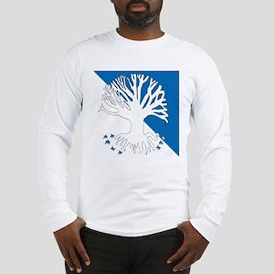 Bedivere Long Sleeve T-Shirt