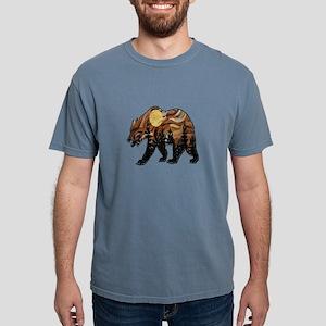 MOUNTAIN HIGHS T-Shirt