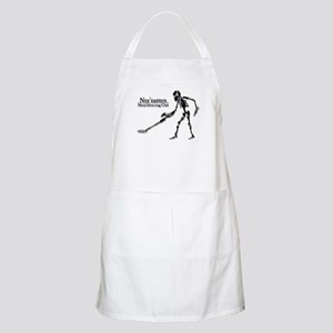 Nor'easters Club BBQ Apron