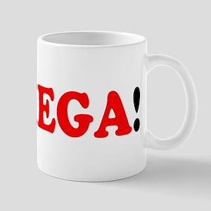 MEGA! Mugs