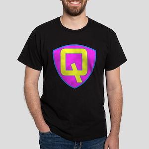 Super Queer Dark T-Shirt