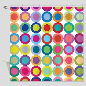 e2e1b909b5191 Dots Gifts - CafePress