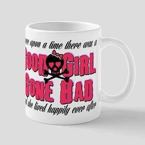 Good Girl Gone Bad Mug