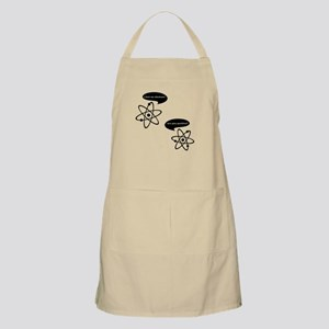 I Lost An Electron! Apron