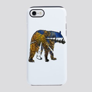 THE GROVE iPhone 7 Tough Case