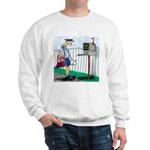 Email Only Sweatshirt