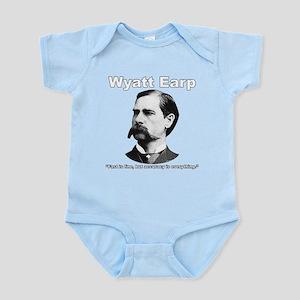 Earp: Accuracy Body Suit