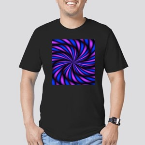 Psychedelic 16 T-Shirt