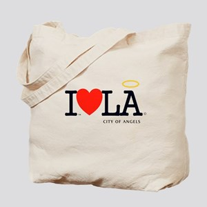 I Love LA Los Angeles LA California Obama New York