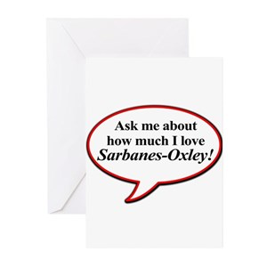 Compliance greeting cards cafepress m4hsunfo